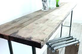 Tall bar table 42 Inch Tall Thin Bar Table Long Thin Bar Table Bar Table Home Design Decorative Long Thin Bar Bestcharcoalgrillsusainfo Tall Thin Bar Table Bestcharcoalgrillsusainfo