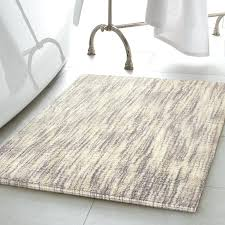 extraordinary small bath rug round bathroom toilet large mat long full size of idea modern reversible cotton 17 x 24 square white oval contour