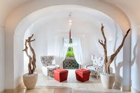beach home design with driftwood home décor lovely potted driftwood home décor with archway and