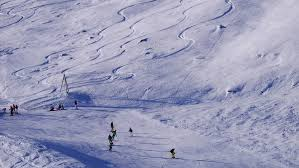Alpine Action Blog - More about quality chalets in Meribel