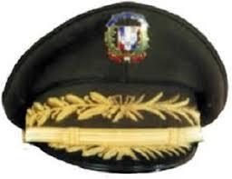 Resultado de imagen para kepy teniente coronel PN