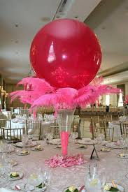 Easy Balloon Decoration Ideas For Birthday Party At Home  Image Simple Balloon Decoration Ideas At Home