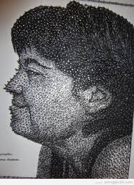 String Art Pattern Generator Gorgeous Portraits Archives String Art DIYString Art DIY