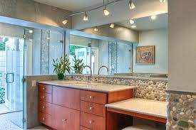 bathroom track lighting ideas. Information And Tips Of Bathroom Track Lighting Mirror .. - Ideas F