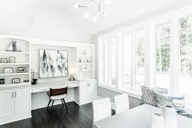 interior design bedroom traditional. Ocean Blu Designs - Locust Valley Home Interior Design Project, New York Bedroom Traditional O