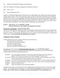 english soapstone language and composition from mr  photo 5 of 6 english soapstone 6 language and composition from mr 008859234 1 55b1bd98489e3991f0ec88c097a42d92 to members of ap