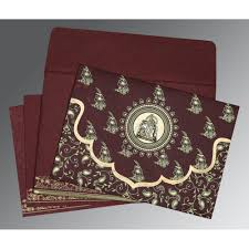 Wedding Kankotri Design Choose The Best Gujarati Kankotri Designs For Memorable
