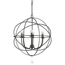 ceiling lights kitchen chandelier ideas hallway chandelier circular pendant light bathroom chandeliers from sphere chandelier