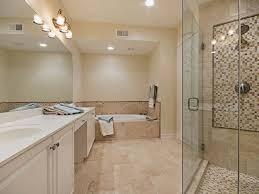 bathroom remodeling naples fl. Exellent Bathroom Bathroom Remodel Naples Fl Intended Remodeling I