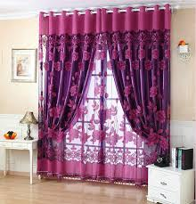 ready made blackout curtains toronto functionalities net