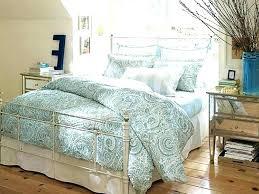 Vintage inspired bedroom furniture 60s Vintage Inspired Bedroom Furniture Vintage Look Bedroom Furniture Bedroom Vintage Inspired Bedroom Furniture Vintage Look Bedroom Portalstrzelecki Vintage Inspired Bedroom Furniture Portalstrzelecki