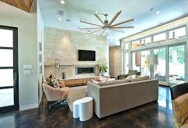 small room ceiling fans ceiling fans popular living room ceiling fan small room and kids room