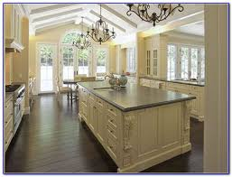 Shabby Chic Kitchen Shabby Chic Kitchen Wall Cabinets Cabinet Home Furniture Ideas