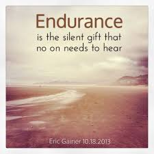 Endurance Quotes Extraordinary Endurance Quotes Beauteous 48 Beautiful Endurance Quotes And Sayings