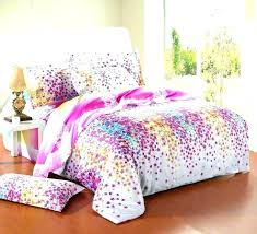 full bed comforters n size bedding toddler bed comforter set girl sets full of comforters for