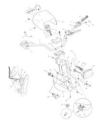 Polaris trailblazer 330 wiring diagram wire center u2022 rh designjungle co