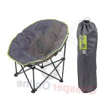 Zaptex <b>Outdoor Folding Table</b> Portable Lightweight Camping Hiking ...