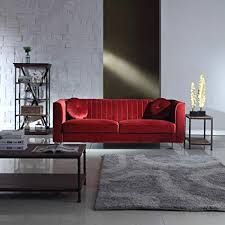 Classical living room furniture American Image Unavailable Image Not Available For Color Classic And Traditional Living Room Marilyn Velvet Sofa Amazoncom Amazoncom Classic And Traditional Living Room Marilyn Velvet Sofa