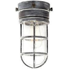 outdoor lamp fixtures visual comfort lighting marine outdoor flush mount outdoor lantern light fixtures