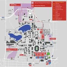 Darrell K Royal Memorial Stadium Parking Lots Tickets And
