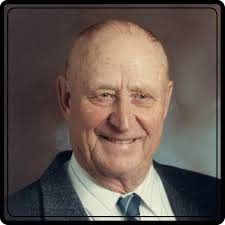 Obituary of Clarence Edward Ludgate | Welcome to Hendren Funeral Ho...