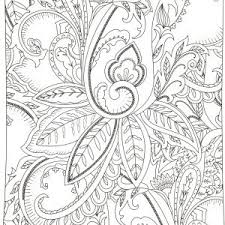 Sea Serpent Coloring Pages Inspirational Sea Monster Coloring Pages
