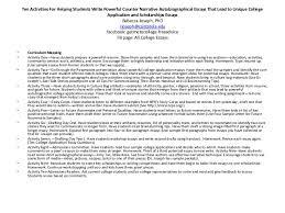 how to write a diversity scholarship essay how i contribute to diversity scholarship essay how do i begin