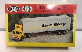 Image result for hel jan ford tractor 1/87