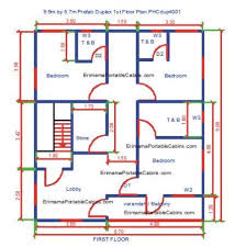 Draw A House Plan Free   Attached Carport Plans   Design        Draw A House Plan Free   Duplex House Plans Free