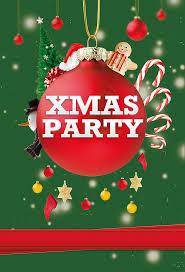 Bangle Card Decoration Holiday Background Celebration Snow