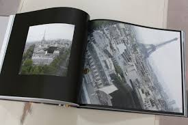 i chose the large landscape book with imagewrap cover it it a beautiful gorgeous high end coffee table book