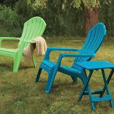plastic outdoor furniture cover. Adirondack Chairs Plastic Outdoor Furniture Cover A