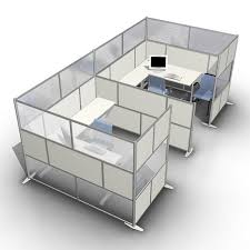 office cubicles walls. Ticketech New York Office Partitions And Room Dividers With Modern . Cubicles Walls C