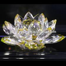Crystal Lotus Crystal Lotus Suppliers And Manufacturers At