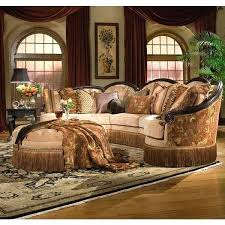 austin sectional sofa grace y 3 sectional star furniture star furniture small home sectional sofas austin