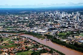 Cuiabá vive uma nova era no saneamento básico. Dos 728 Candidatos A Vereador Por Cuiaba 63 Sao Homens E Numero De Mulheres Cumpre Apenas A Cota Exigida Pela Justica Eleitoral Eleicoes 2020 No Mato Grosso G1