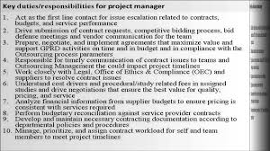essay project manager description casaquadro com infrastructure essay resume it resume security officer resume it it resume samples
