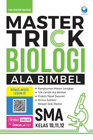 Download buku kurikulum ktsp 2006 sma/ma kelas 10,11 dan 12 semester 1. Jual Buku Biologi Kelas 11 Terbaru Lazada Co Id