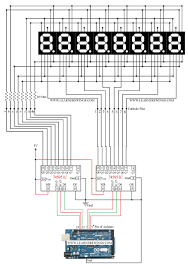 fun electronic circuits ~ wiring diagram components xkcd nerd sniping at Funny Wiring Diagrams