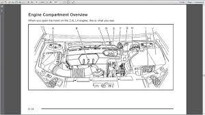 chevy 2 4l engine diagram wiring diagram chevy 3 4l engine diagram wiring diagram library4l engine diagram 3 simple wiring diagram2002 impala 3