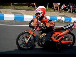 best moment dragster ade mrongky 84 drag bike racing motor