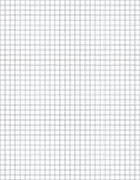 143 Best I Love Graph Paper Images Graph Paper Cards Blue Prints