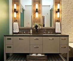 industrial lighting bathroom.  Industrial Industrial  For Industrial Lighting Bathroom T
