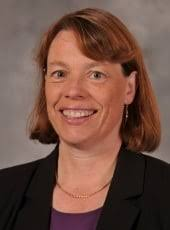 Sheila Milligan   College of Business   Michigan Technological ...