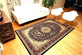 large oval rugs oval rugs large size of oval area rug rugs amazing neat as kitchen