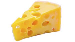swiss cheese. Delighful Swiss On Swiss Cheese