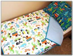 boys bedding full size toddler boy bedding sets home ideas diy home appetizer ideas