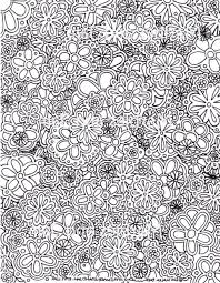 Small Picture Get This Free Complex Coloring Pages to Print for Adults S8CJE