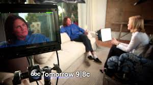 Bruce Jenner How Does My Story End A Diane Sawyer Exclusive.