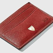 Men's <b>Credit Card</b> Wallets